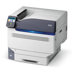Oki C911DN Printer Ink & Toner Cartridges