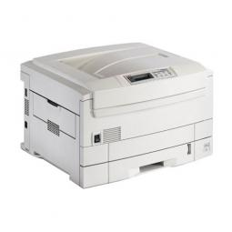 Oki C9200 Printer Ink & Toner Cartridges