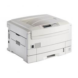 Oki C9200 Printer Ink & Toner Cartridges