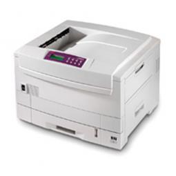 Oki C9300 Printer Ink & Toner Cartridges