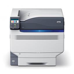 Oki C931dn Printer Ink & Toner Cartridges