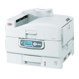 Oki C9600 Printer Ink & Toner Cartridges