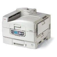 Oki C9650 Printer Ink & Toner Cartridges