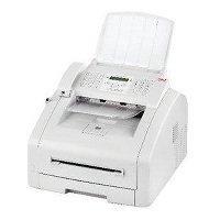 Oki OkiFax 170 Printer Ink & Toner Cartridges