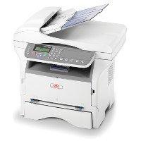 Oki MB280 Printer Ink & Toner Cartridges