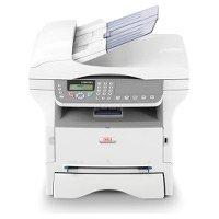 Oki MB290 Printer Ink & Toner Cartridges