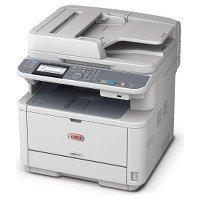 Oki MB441dn Printer Ink & Toner Cartridges