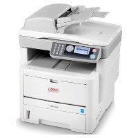 Oki MB460 Printer Ink & Toner Cartridges