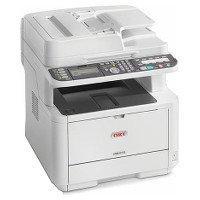 Oki MB472dnw Printer Ink & Toner Cartridges