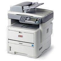 Oki MB480 Printer Ink & Toner Cartridges