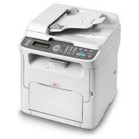 Oki MC160n Printer Ink & Toner Cartridges