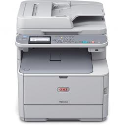 Oki MC332dn Printer Ink & Toner Cartridges