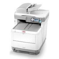 Oki MC350 Printer Ink & Toner Cartridges
