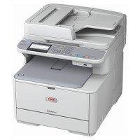 Oki MC351dn Printer Ink & Toner Cartridges