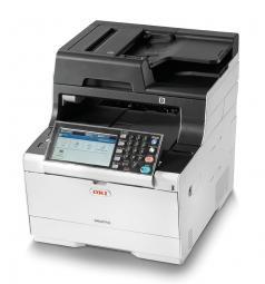 Oki MC573dn Printer Ink & Toner Cartridges