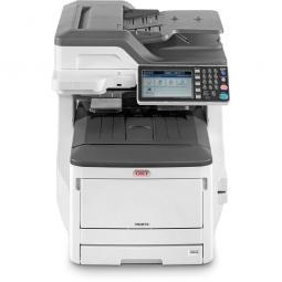Oki MC873dn Printer Ink & Toner Cartridges