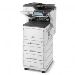 Oki MC873dnv Printer Ink & Toner Cartridges