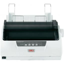 Oki ML1190 Printer Ink & Toner Cartridges