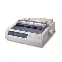 Oki ML520 Printer Ink & Toner Cartridges