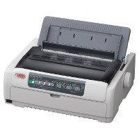 Oki ML5720ECO Printer Ink & Toner Cartridges