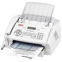 Oki OkiFax 4515 Printer Ink & Toner Cartridges