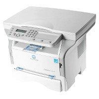Konica Minolta pagepro 1480MF Printer Ink & Toner Cartridges