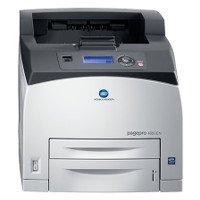 Konica Minolta PagePro 4650EN Printer Ink & Toner Cartridges