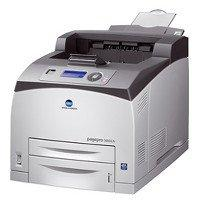 Konica Minolta PagePro 5650EN Printer Ink & Toner Cartridges