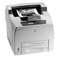 Xerox Phaser 4500 Printer Ink & Toner Cartridges