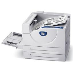 Xerox Phaser 5550DT Printer Ink & Toner Cartridges