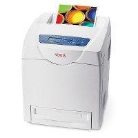 Xerox Phaser 6180 Printer Ink & Toner Cartridges