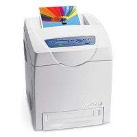Xerox Phaser 6280 Printer Ink & Toner Cartridges