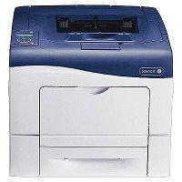 Xerox Phaser 6600N Printer Ink & Toner Cartridges