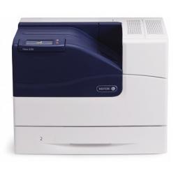 Xerox Phaser 6700DT Printer Ink & Toner Cartridges