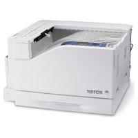 Xerox Phaser 7500N Printer Ink & Toner Cartridges