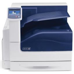 Xerox Phaser 7800DN Printer Ink & Toner Cartridges