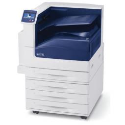 Xerox Phaser 7800GX Printer Ink & Toner Cartridges