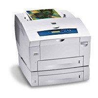 Xerox Phaser 8560 Printer Ink & Toner Cartridges