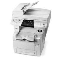 Xerox Phaser 8860MFP Printer Ink & Toner Cartridges