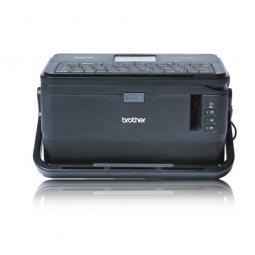 Brother PT-D800W Printer Ink & Toner Cartridges