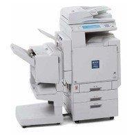 Ricoh Aficio 2228c Printer Ink & Toner Cartridges