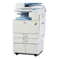 Ricoh Aficio MPC2050 Printer Ink & Toner Cartridges