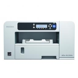 Ricoh SG 2100N Printer Ink & Toner Cartridges