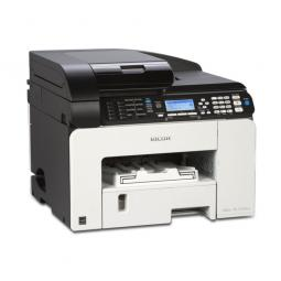 Ricoh SG 3100SNw Printer Ink & Toner Cartridges