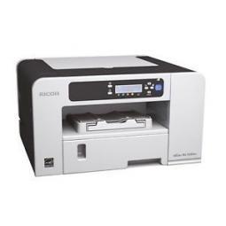 Ricoh SG 3110DN Printer Ink & Toner Cartridges