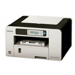 Ricoh SG K3100dn Printer Ink & Toner Cartridges