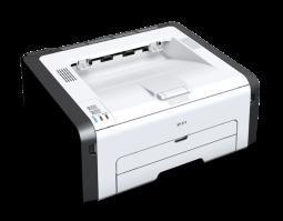 Ricoh SP 211 Printer Ink & Toner Cartridges