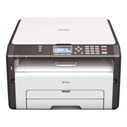 Ricoh SP-211SU Printer Ink & Toner Cartridges
