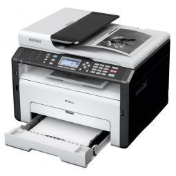 Ricoh SP 213SFNW Printer Ink & Toner Cartridges