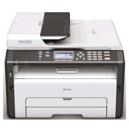 Ricoh Ricoh SP 213SFW  Printer Ink & Toner Cartridges